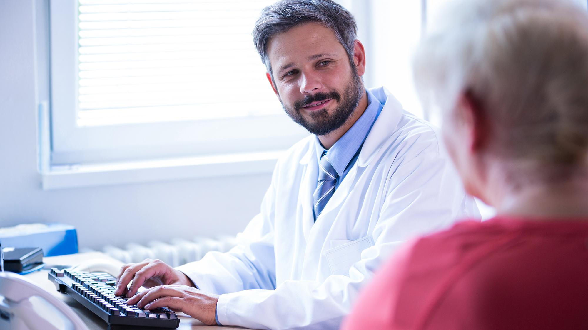 Studio odontoiatrico: il database è la tua miniera d'oro… Ma solo se?