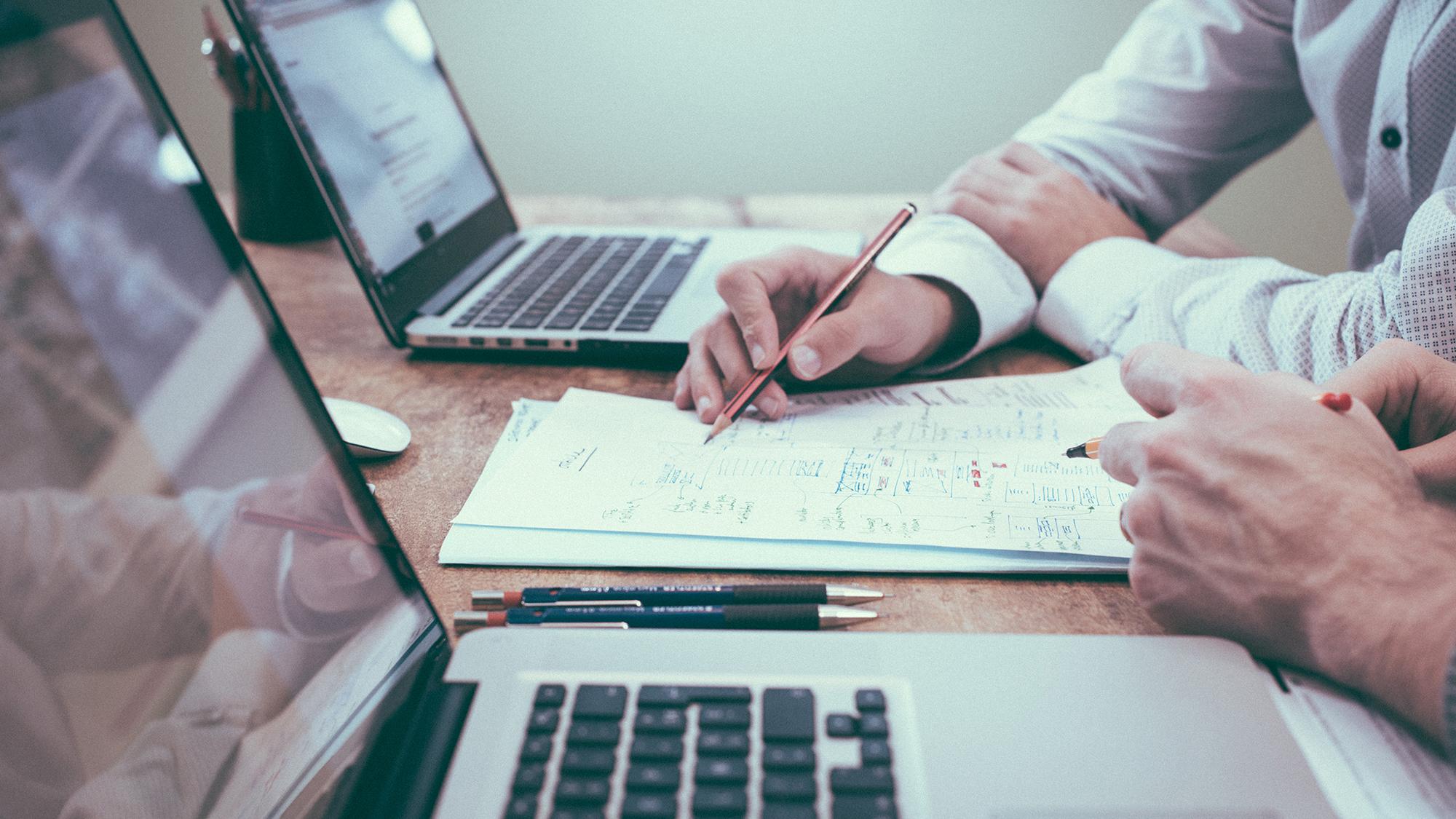Vuoi trarre vantaggio dalla tua consulenza? Allora segui questi 5 consigli più uno!