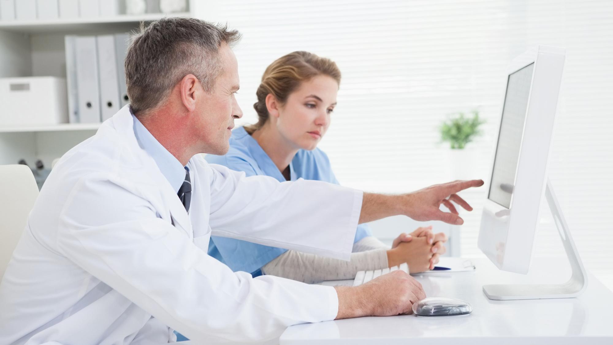 Caro dentista: il tuo gestionale sa rispondere alle tue esigenze?
