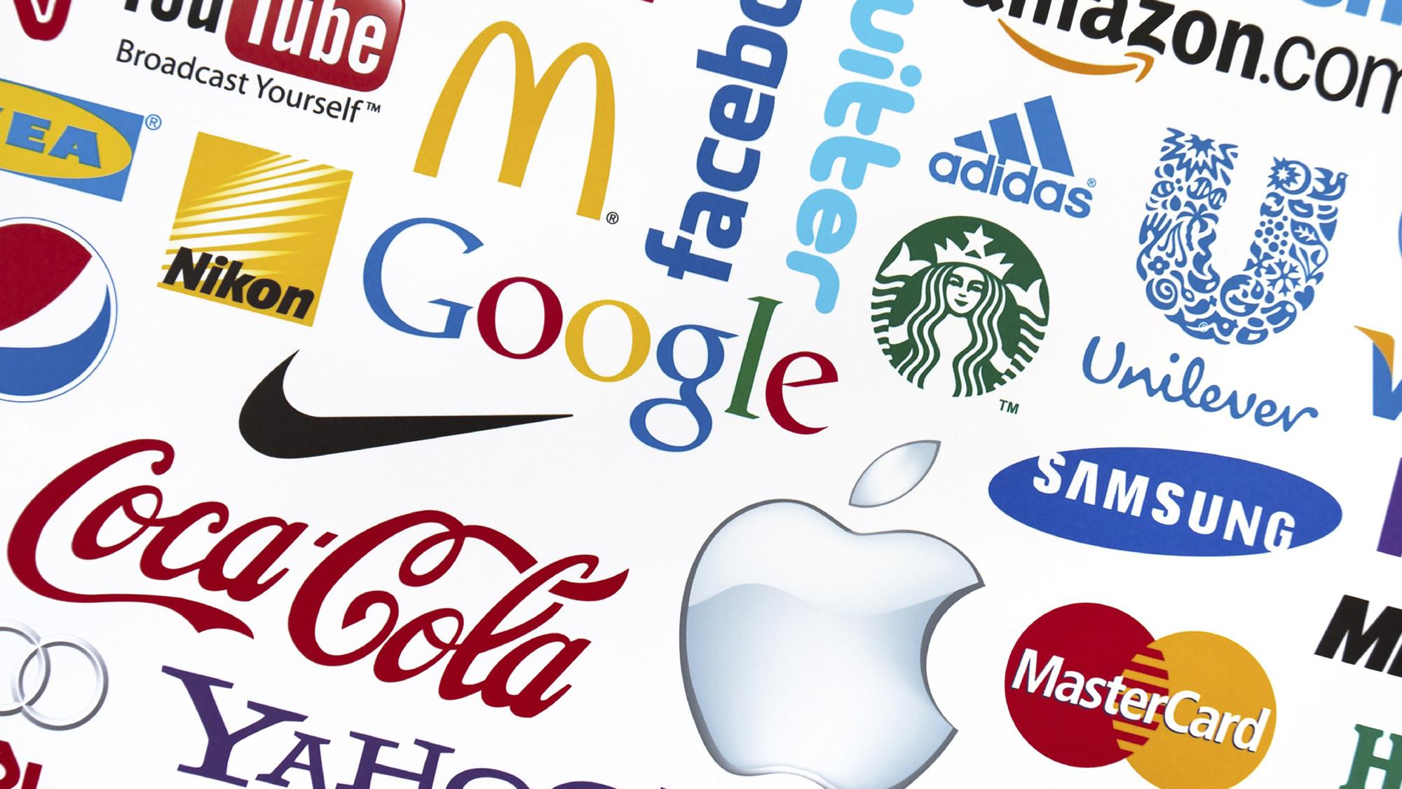 Cosa rende un brand forte e di successo?