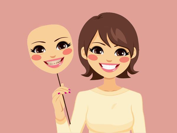 Estetica dentale si o estetica dentale no?