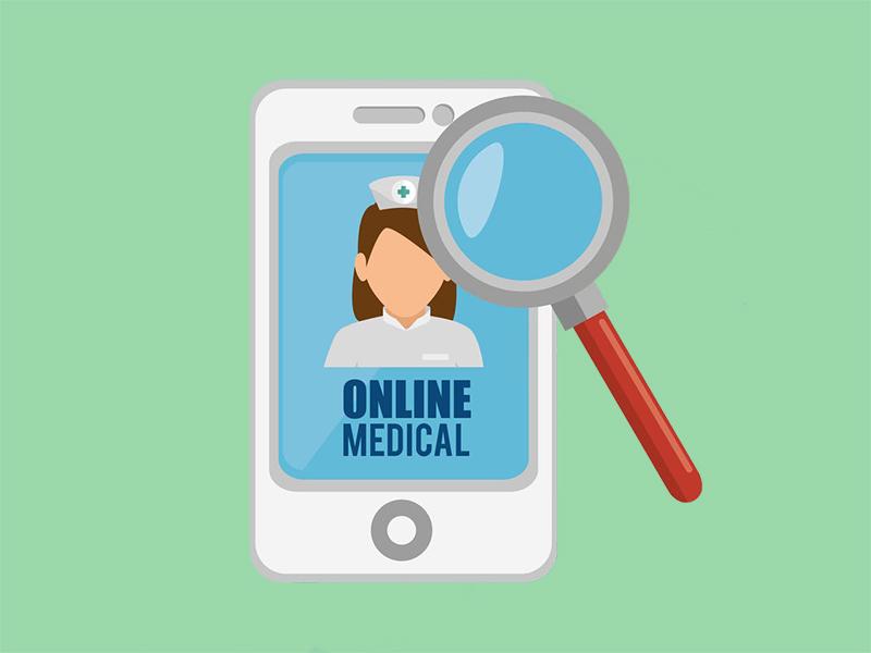 Caro dentista, lo sai che Internet ti aiuta a lavorare meglio e guadagnare di più?
