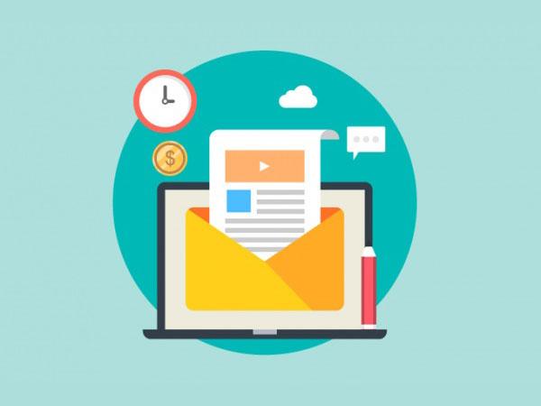 Strategie di comunicazione attraverso le email. Funziona l'email marketing per uno studio dentistico?